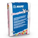 Mapei Fiberplan Xtra egalisatie 3-20mm 25kg