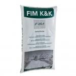 Fim K/K isolatiemortel 60L