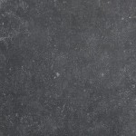 Fioranese Manoir Noir Hainaut 60,4 x 60,4