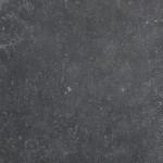 Fioranese Manoir Noir Hainaut 20,4 x 20,4