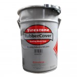 Firestone Bonding Adhesive BA-2012 2.5L