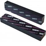 Foamglas Perinsul S 90 mm 450 x 125 mm (PAK 5,4lm)