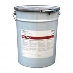 Foamglas PC500 bitumen lijm