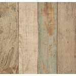 Peronda FS Bretagne Wood Vintage Tegel 45x45 per m²