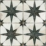 Peronda FS Star-N Vintage Tegel 45x45 per m²