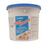 Mapei Fuga Fresca 120 Zwart 1kg