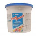 Mapei Fuga Fresca 111 zilvergrijs 1kg