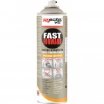 Rectavit Fast Forward Compact 500ml