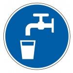 OPTIE DS Regenwaterput voor drinkwater