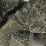 Basalt 40/80 Big Bag 1500kg