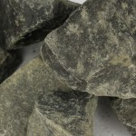 Basalt 40/80 Bulk
