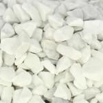 Bianco Carrara 9/12 Split Big Bag 1500kg