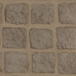 Marshalls Granitio Iron Grey