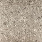 Gresart Terrazzo Grey 60x60