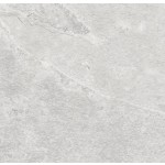 Colorker Zen Stone Grey 75x75cm m²