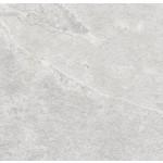 Colorker Zen Stone Grey 60x60 2cm dik