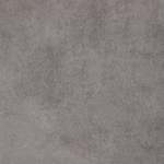 Bstone Vintage Grey Natural 45x45