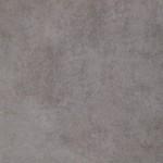 Bstone Vintage Grey Natural 60x60