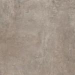 Toscoker grey soul dark 61x61cm