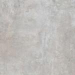 Toscoker grey soul mid 61x61cm