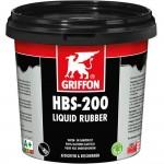 Griffon HBS-200 5L