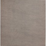 Marshalls grifia maroon 60x60 2cm dik