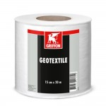 Griffon HBS-200 geotextile 15cmx20m