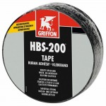 Griffon HBS-200 tape 75mm x 5m
