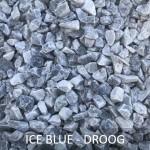 Ice Blue 8/16 Bulk