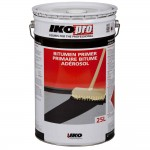 IKOpro bitumen primer 25L
