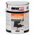 IKOpro dakpasta 5kg