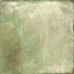 Tagina Il Coto Clear 90 x 90 x 3 cm per m²