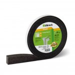 Illbruck TP605 Compriband 15/ 2-3mm Rol 10m