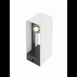 Inlite ACE White staande lamp