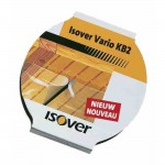 Isover vario KB2 19mm/20m