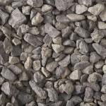 Kalksteenslag 6/14 zak 40kg