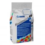 Mapei keracolor FF 5kg alle kleuren