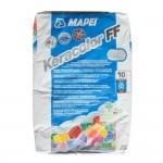 Mapei Keracolor FF 100 (wit) zak 25kg