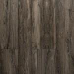 Redsun Due Woodlook Bricola Brown 120x30 2cm dik