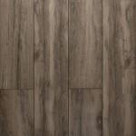 Redsun Due Woodlook Bricola Grey Wash 120x30 2cm dik