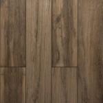 Redsun Due Woodlook Bricola Oak 120x30 2cm dik