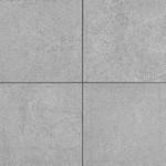 Redsun Due Reef Stone Grey 60x60 2cm dik