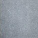 Marshalls Ardena Blue 80x80 2cm dik
