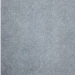 Marshalls Ardena Rustica Blue 60x60 2cm dik