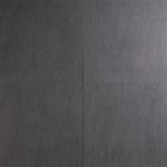 Redsun Ardesia Nero 60x60x2
