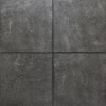 Redsun Tre Irish Grey 60x60 3cm dik
