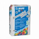 Mapei keraquick Maxi S1 grijs 25kg C2FT