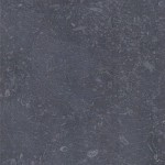 Kilkenny Ierse Blauwsteen Blue Brushed 60x60x3 per m²