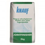 Knauf jointfinisher 5kg