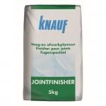 Knauf jointfinisher 5kg